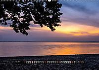 Mein Ückeritz - Erholung pur auf Usedom (Wandkalender 2019 DIN A2 quer) - Produktdetailbild 5