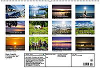 Mein Ückeritz - Erholung pur auf Usedom (Wandkalender 2019 DIN A2 quer) - Produktdetailbild 13