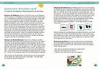 Meine ABC-Spielbox - Produktdetailbild 2