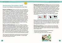 Meine ABC-Spielbox - Produktdetailbild 7