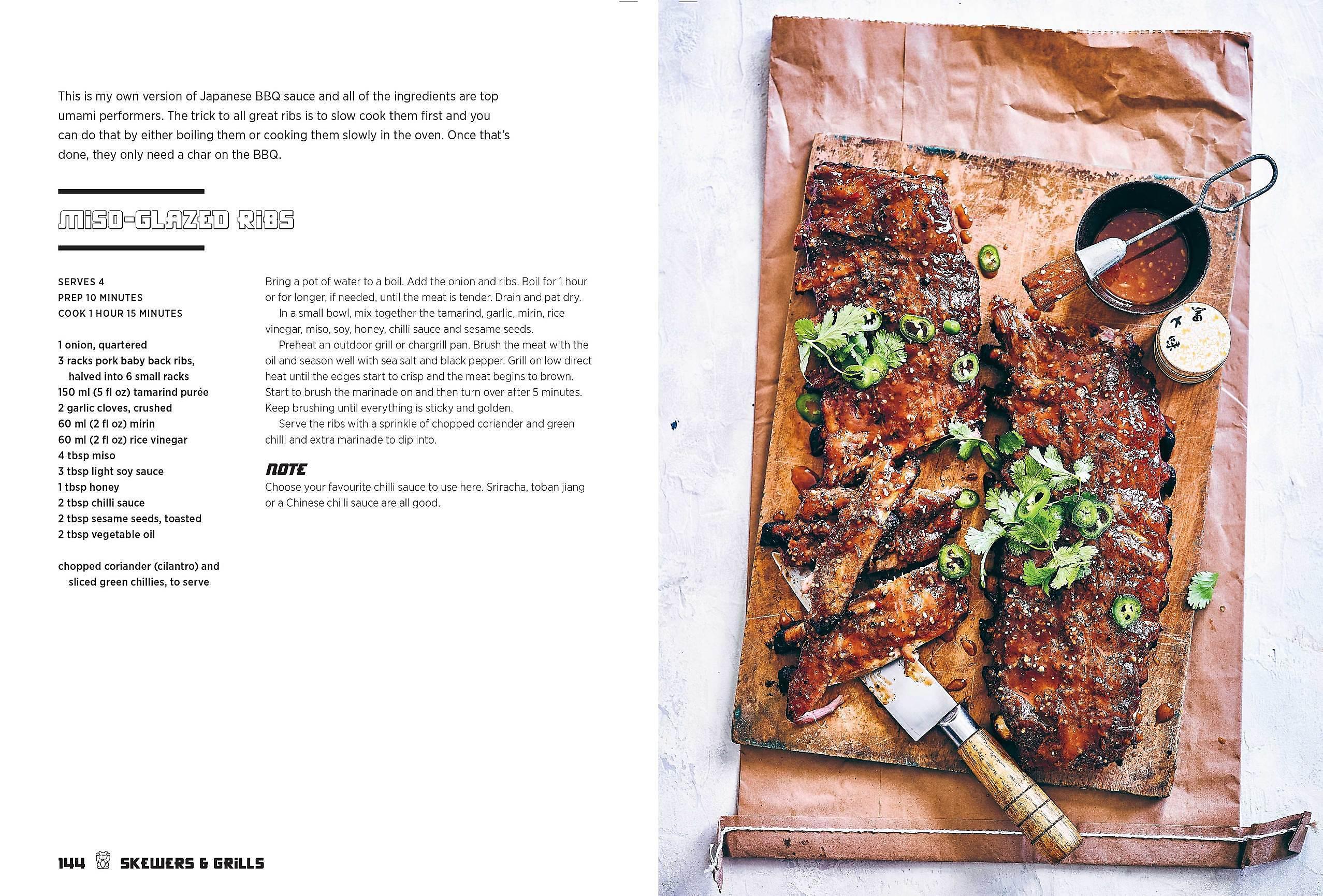 Meine Asia-Küche Buch von Jennifer Joyce portofrei - Weltbild.de