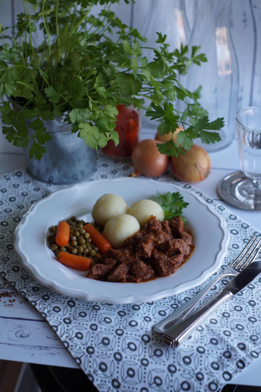 Meine besten Rezepte für Slow Cooker & Schongarer Buch - Weltbild.de