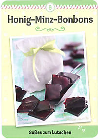 Meine Bonbon-Dose - Produktdetailbild 5