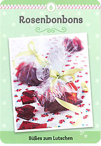 Meine Bonbon-Dose - Produktdetailbild 6