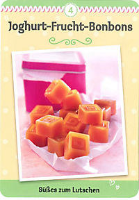 Meine Bonbon-Dose - Produktdetailbild 7