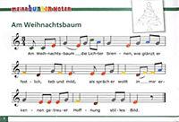 Meine bunten Noten für das Glockenspiel - Produktdetailbild 3