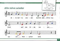 Meine bunten Noten für das Glockenspiel - Produktdetailbild 4