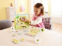 Meine ersten Spiele, Hanni Honigbiene (Kinderspiel) - Produktdetailbild 2