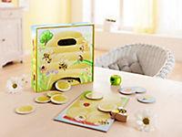 Meine ersten Spiele, Hanni Honigbiene (Kinderspiel) - Produktdetailbild 3