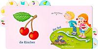 Meine ersten Wörter - Obstgarten - Produktdetailbild 1