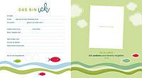Meine Erstkommunion - Produktdetailbild 3