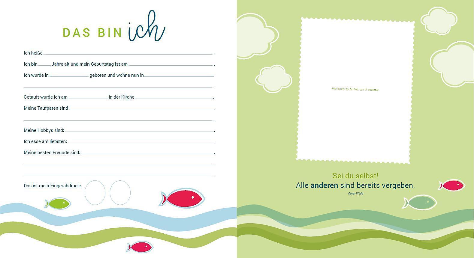 Meine Erstkommunion Buch Jetzt Bei Weltbildde Online Bestellen