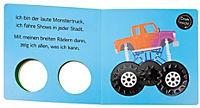 Meine Fahrzeuge - Flotte Flitzer - Produktdetailbild 1