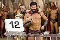 Meine Frau, die Spartaner und ich - Extended Edition - Produktdetailbild 7