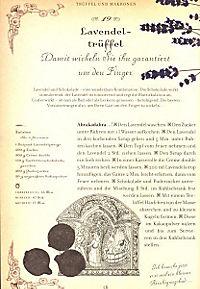 Meine geheime Dessert-Hexenküche - Produktdetailbild 4