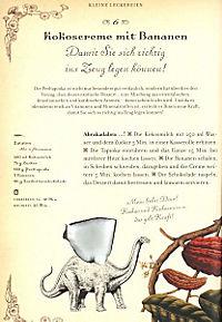 Meine geheime Dessert-Hexenküche - Produktdetailbild 2