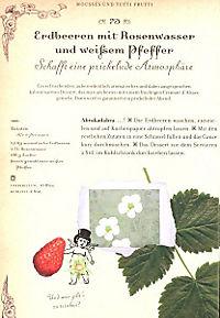 Meine geheime Dessert-Hexenküche - Produktdetailbild 7