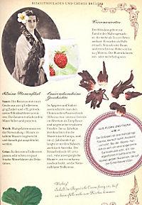 Meine geheime Dessert-Hexenküche - Produktdetailbild 6