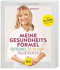 Dukan Diätbuch pdf kostenloser Download