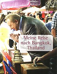 Meine Gewürzküche aus Indien, Thailand, Vietnam & China - Produktdetailbild 2