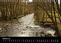 Meine Heimat Westerwald (Wandkalender 2019 DIN A4 quer) - Produktdetailbild 2