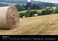 Meine Heimat Westerwald (Wandkalender 2019 DIN A4 quer) - Produktdetailbild 8