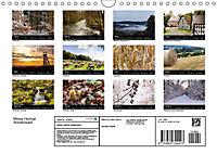 Meine Heimat Westerwald (Wandkalender 2019 DIN A4 quer) - Produktdetailbild 13