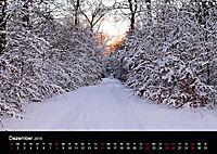 Meine Heimat Westerwald (Wandkalender 2019 DIN A4 quer) - Produktdetailbild 12
