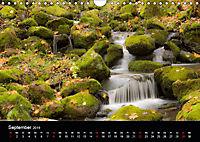 Meine Heimat Westerwald (Wandkalender 2019 DIN A4 quer) - Produktdetailbild 9