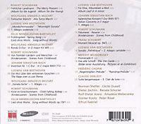 Meine Klavierstunde, CD - Produktdetailbild 1