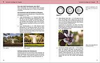Meine kleine Fotoschule - Produktdetailbild 2