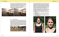 Meine kleine Fotoschule - Produktdetailbild 11