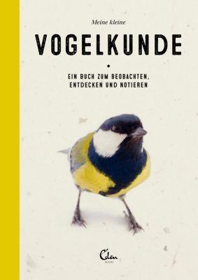 Meine kleine Vogelkunde - Gerard Janssen pdf epub