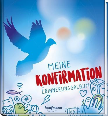 Meine Konfirmation -  pdf epub