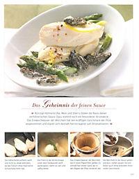 Meine Küchengeheimnisse - Produktdetailbild 9