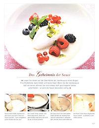 Meine Küchengeheimnisse - Produktdetailbild 10