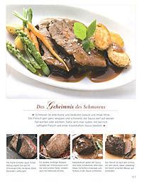 Meine Küchengeheimnisse - Produktdetailbild 8