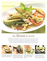 Meine Küchengeheimnisse - Produktdetailbild 5