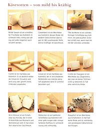 Meine Küchengeheimnisse - Produktdetailbild 3