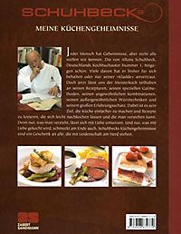 Meine Küchengeheimnisse - Produktdetailbild 2