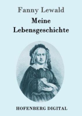 Meine Lebensgeschichte, Fanny Lewald