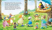 Meine liebsten Geschichten mit dem kleinen Rabe Socke - Produktdetailbild 2