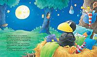 Meine liebsten Geschichten mit dem kleinen Rabe Socke - Produktdetailbild 4