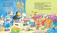 Meine liebsten Geschichten mit dem kleinen Rabe Socke - Produktdetailbild 3