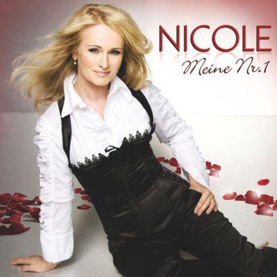 Meine Nummer 1, Nicole