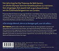 Meine Olympiade, 6 Audio-CDs - Produktdetailbild 1