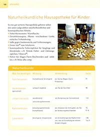 Meine sanfte Medizin für Kinder - Produktdetailbild 10