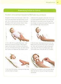 Meine sanfte Medizin für Kinder - Produktdetailbild 4