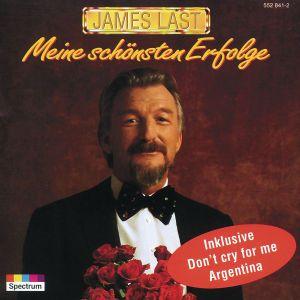 Meine Schönsten Erfolge, James Last