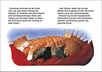 Meine schönsten Leselöwen-Katzen- und Tierfreundegeschichten, m. Audio-CD - Produktdetailbild 1